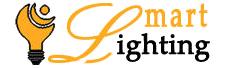 logo upstore